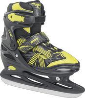Roces Jokey Eislaufschuhe