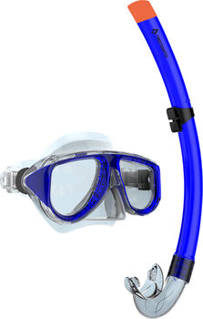 TECNOpro ST3 2 JR blau