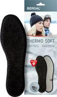 Thermo Soft Einlagesohle