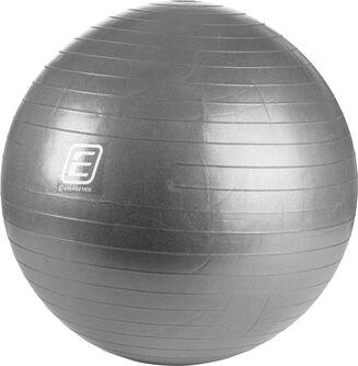 Gymnastik-/Sitzball
