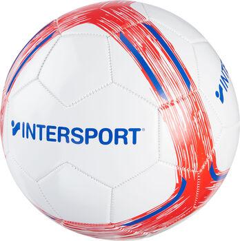 INTERSPORT Minifußball weiß