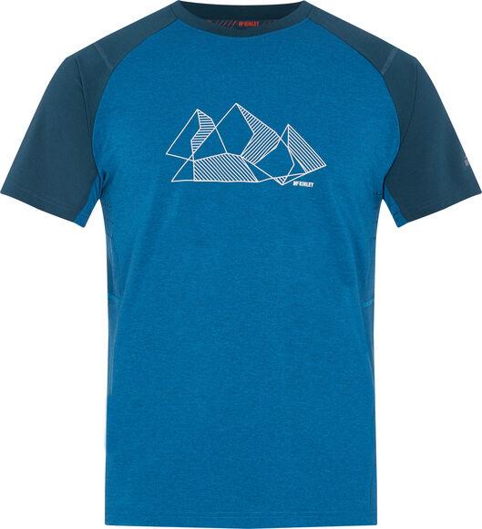 Ponga T-Shirt