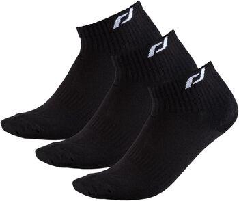 PRO TOUCH NEW LJUBLJANA Socken Herren schwarz