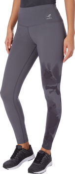 ENERGETICS Jipsi 3/4-Tights Damen schwarz