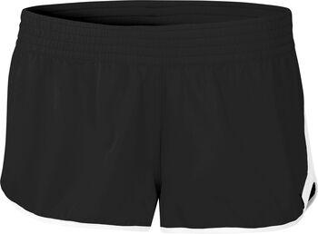 FIREFLY Tess Shorts Damen schwarz