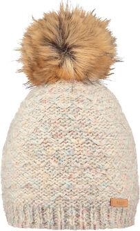 Perlie Mütze