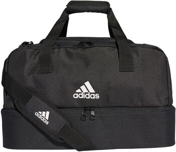 ADIDAS Tiro S Sporttasche schwarz