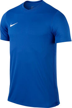 Nike Park VI T-Shirt Herren blau