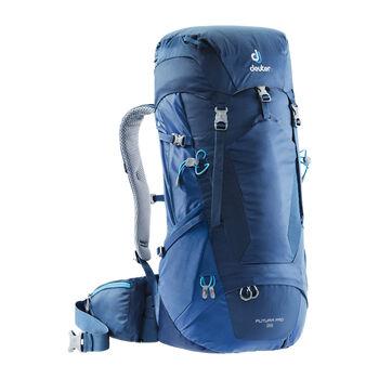 Deuter Futura PRO 36 Wanderrucksack blau