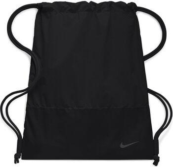 Nike Move Free Sportbeutel Damen schwarz