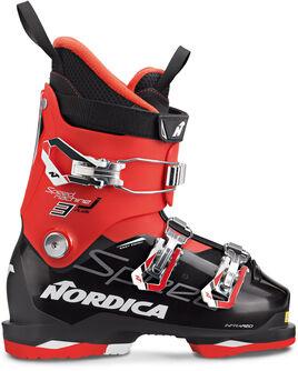Speedmachine J3 Plus Skischuhe