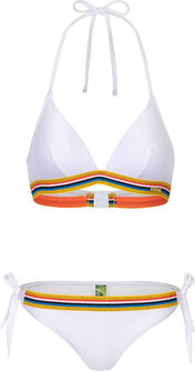 Rachel Triangle Bikini