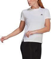 AEROREADY Designed 2 Move Sport 3-Streifen T-Shirt