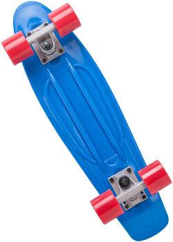 FIREFLY PB100 Retro-Skateboard blau