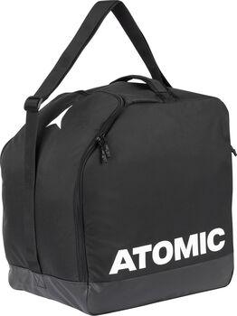 ATOMIC Boot & Helmet Skischuhtasche schwarz