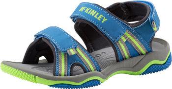 McKINLEY Reece II Sandalen blau