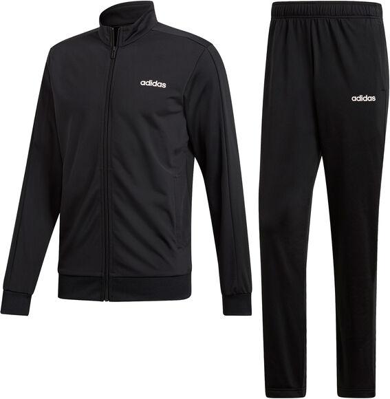 Basics Trainingsanzug