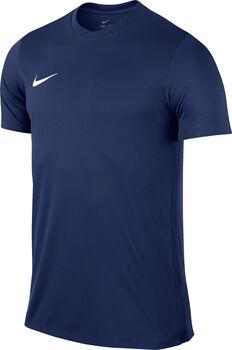 Nike Park VI Trainingsshirt Herren blau