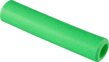 Cytec Silikon Lenkergriffe grün