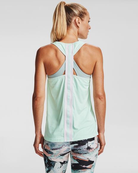 Knockout Tanktop