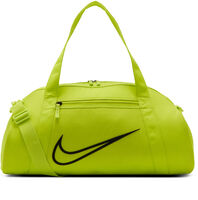 Gym Club  Training Duffel Bag