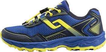 PRO TOUCH Ridgerunner V AQB Traillaufschuhe Jungen blau