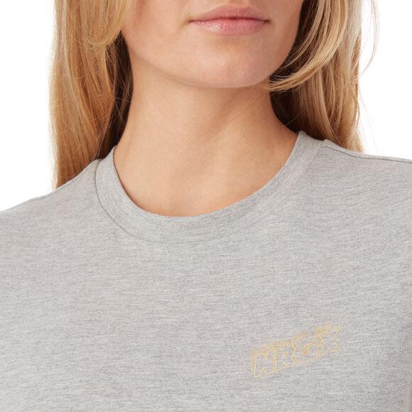 Java 3 T-Shirt