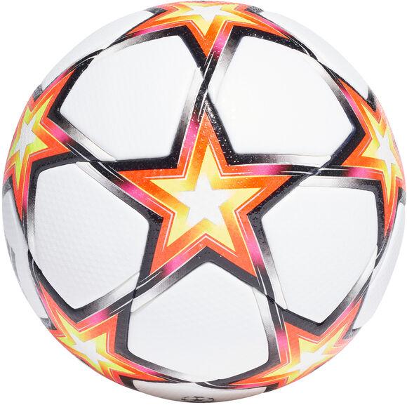 UCL Pyrostorm Pro Fußball