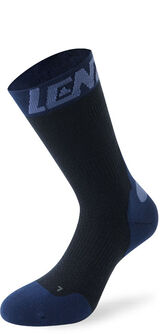 Compression 7.0 Laufsocken