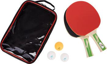 PRO TOUCH Pro 3000 Tischtennis-Set schwarz