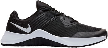 Nike MC Trainer Fitnessschuhe Herren schwarz