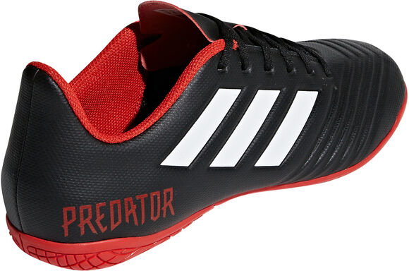 Predator Tango 18.4 Hallenfußballschuhe