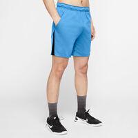 Dri-FIT  Training Shorts