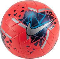 Strike Fußball