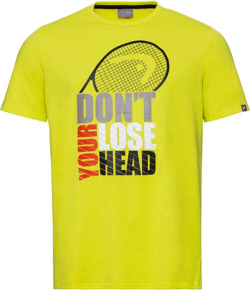 Vision Return B T-Shirt