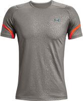 Rush 2.0 Emboss T-Shirt
