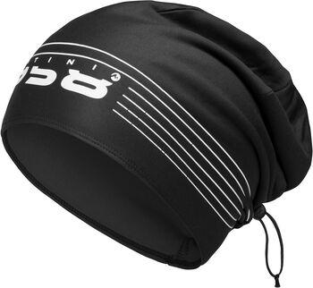 MARTINI Mountain Hero Mütze schwarz