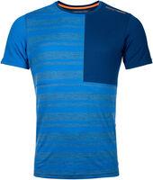 Rock 'n Wool T-Shirt