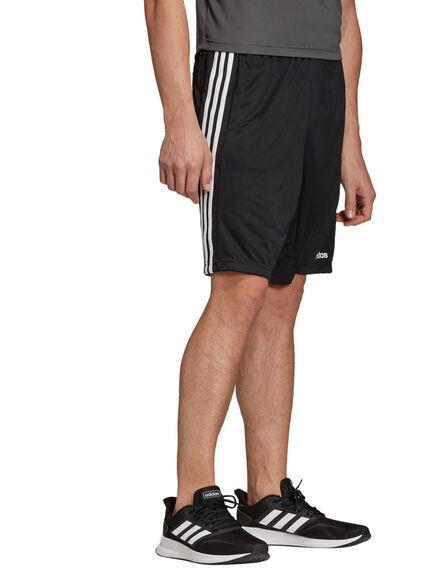 Design 2 Move Climacool 3-Streifen Shorts