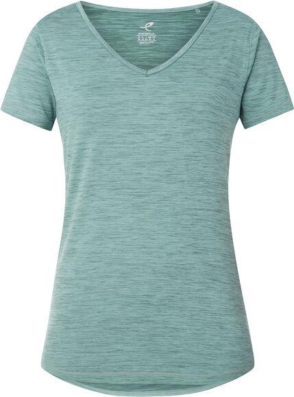 Gaminel 3 T-Shirt