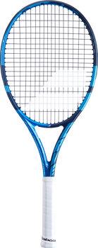 Babolat Pure Drive Lite Tennisschläger blau