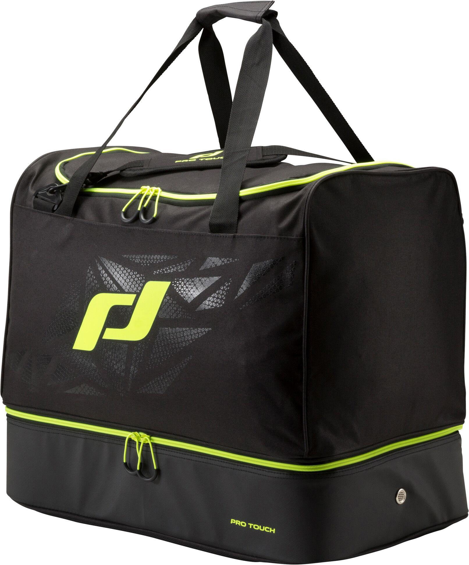 Herren Sporttaschen • adidas ® | Shop Herren Sporttaschen online