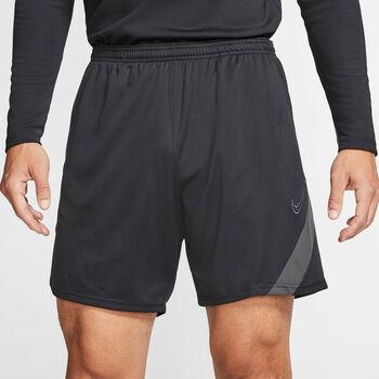 Nike Dri-FIT Academy Pro Shorts Herren