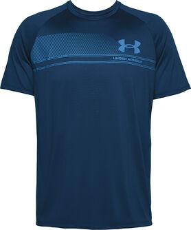 Tech T-Shirt