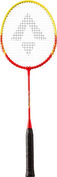 TECNOPRO Tec Fun Jr. Badmintonracket rot
