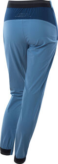 Tapered ASSL Wanderhose