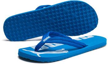 Puma Epic Flip v2 Sandalen blau