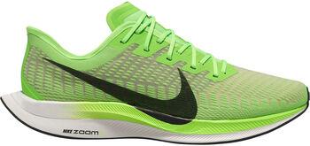 Nike Zoom Pegasus Turbo 2 Laufschuhe Herren