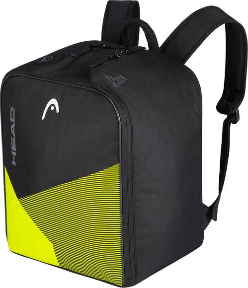 Boot BackpackSkischuh-Rucksack