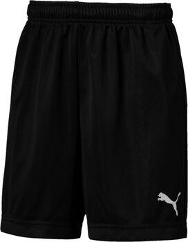 Puma ftblPlay Shorts Jungen schwarz